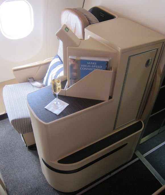 Etihad-Business-Class-A330-01