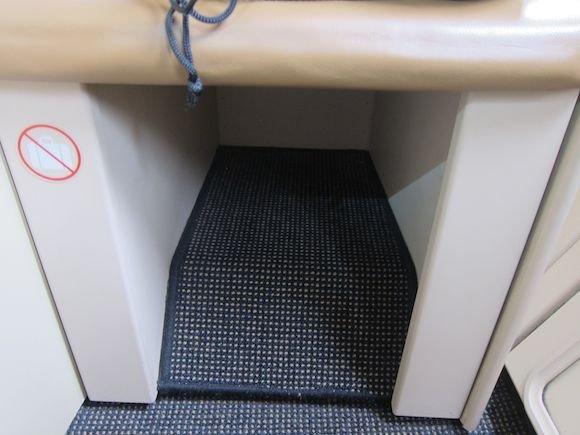 Etihad-Business-Class-A330-08
