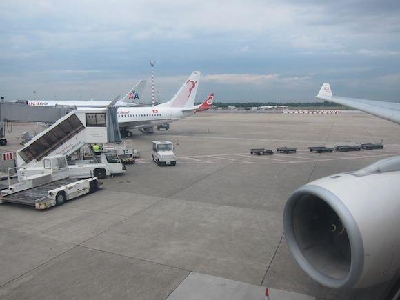 Etihad-Business-Class-A330-17