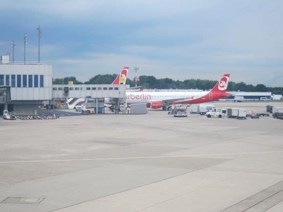 Etihad-Business-Class-A330-20