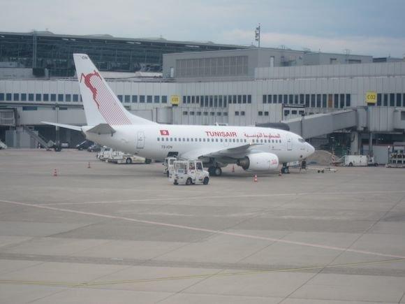 Etihad-Business-Class-A330-21