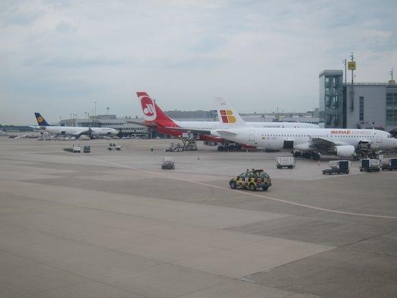 Etihad-Business-Class-A330-24