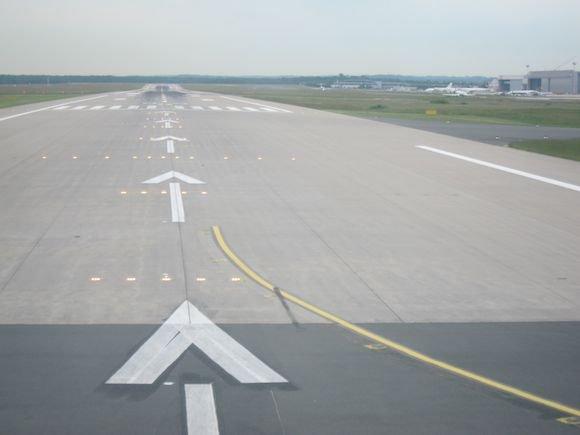 Etihad-Business-Class-A330-25