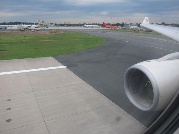 Etihad-Business-Class-A330-26
