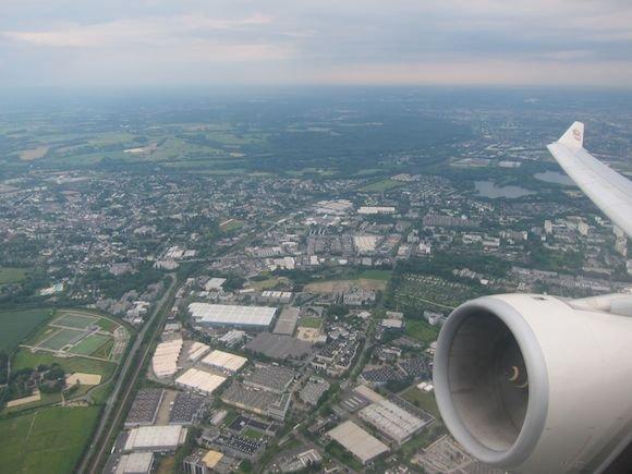 Etihad-Business-Class-A330-30