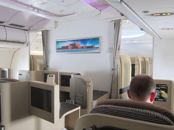 Etihad-Business-Class-A330-37