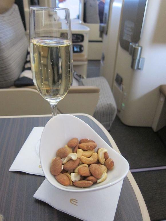 Etihad-Business-Class-A330-44