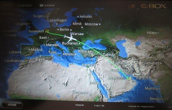 Etihad-Business-Class-A330-51
