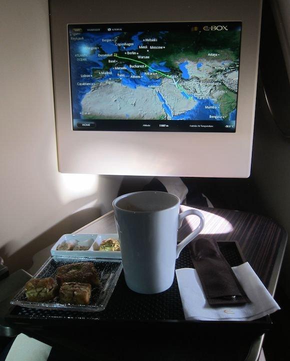 Etihad-Business-Class-A330-55
