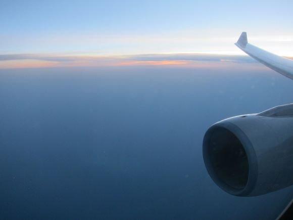 Etihad-Business-Class-A330-59