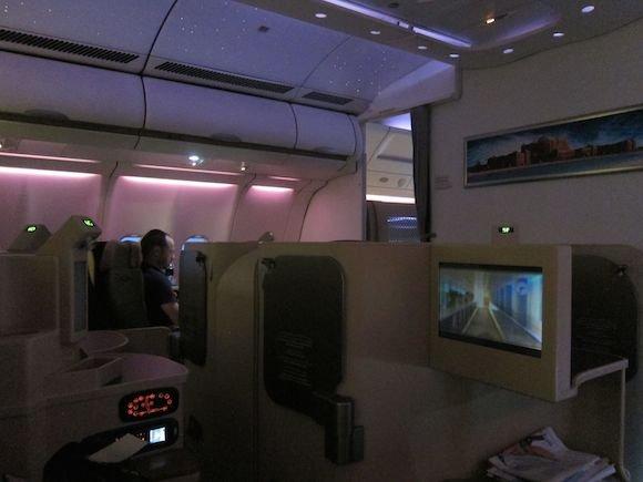 Etihad-Business-Class-A330-60