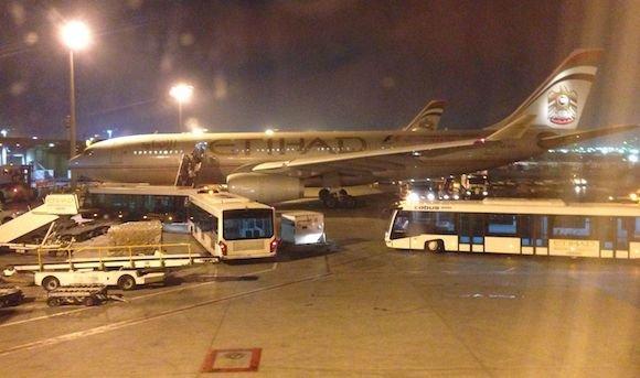 Etihad-Business-Class-A330-68