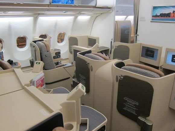 Etihad-Business-Class-A330-69