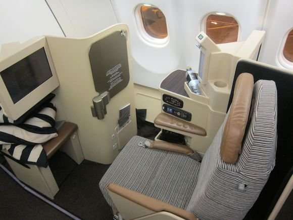 Etihad-Business-Class-A330-70