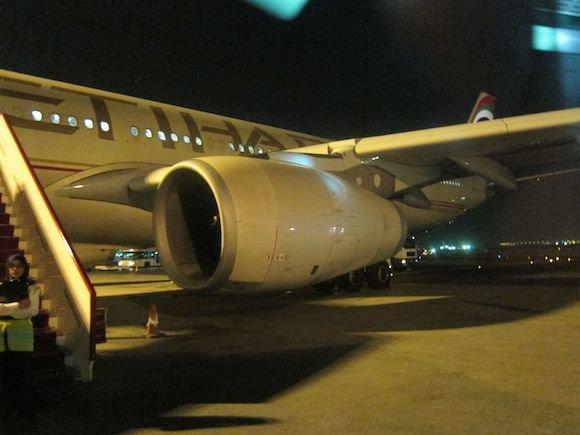 Etihad-Business-Class-A330-72