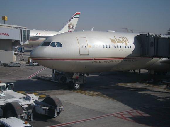 Etihad-First-Class-A340-001