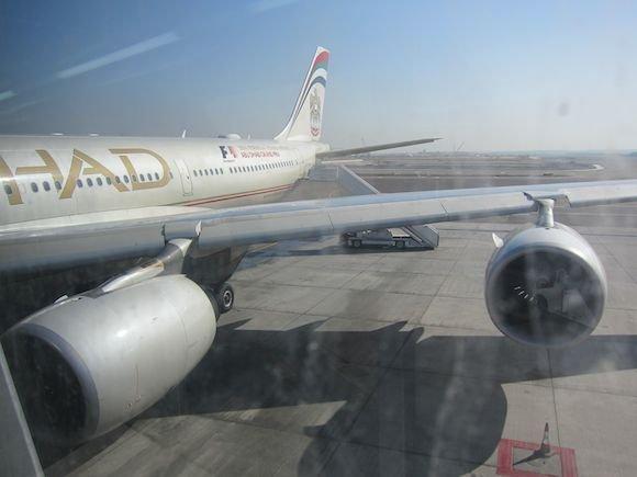 Etihad-First-Class-A340-002