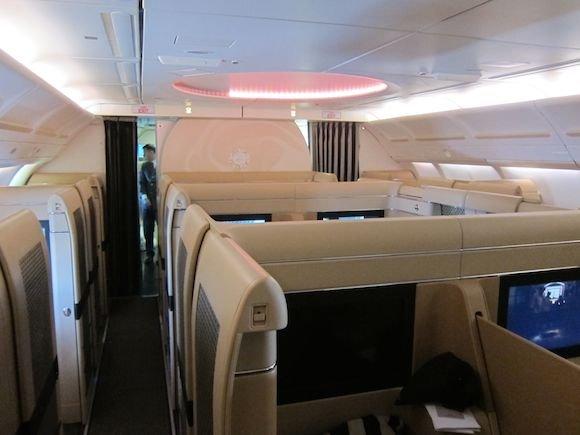 Etihad-First-Class-A340-003