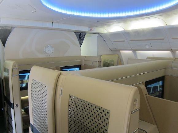 Etihad-First-Class-A340-004