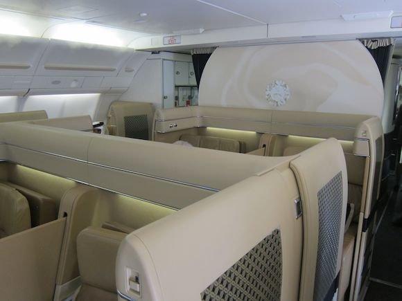 Etihad-First-Class-A340-005