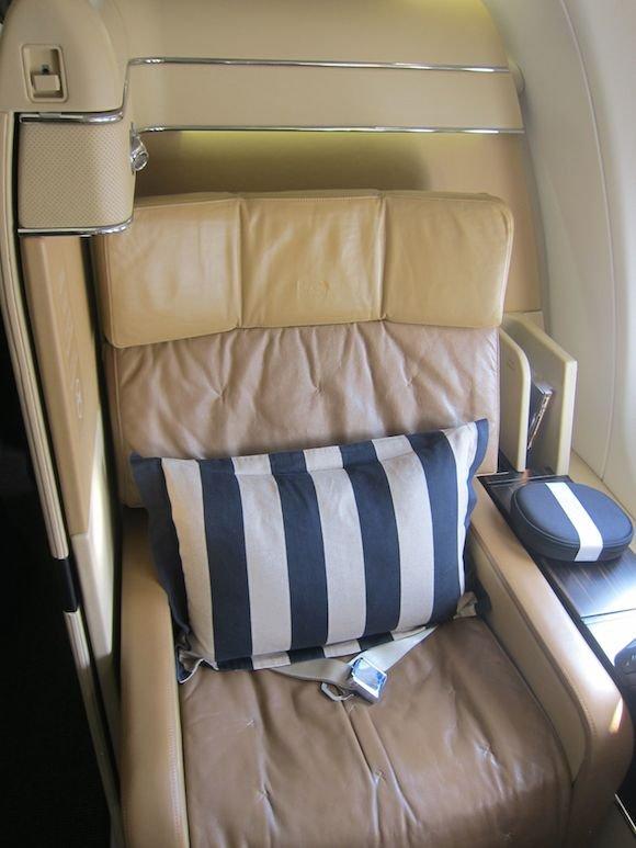 Etihad-First-Class-A340-006