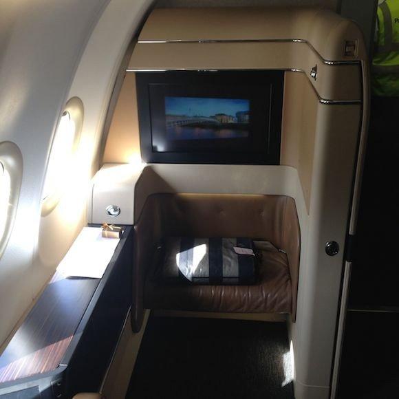 Etihad-First-Class-A340-007