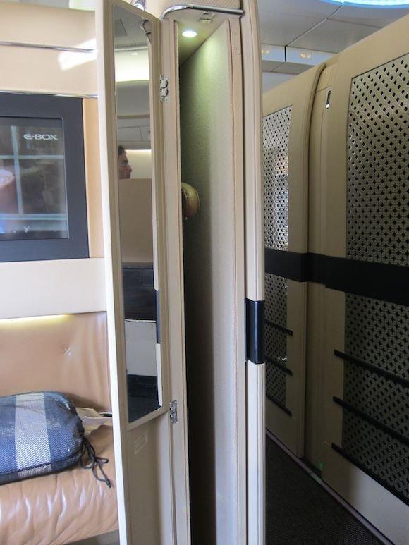Etihad-First-Class-A340-010