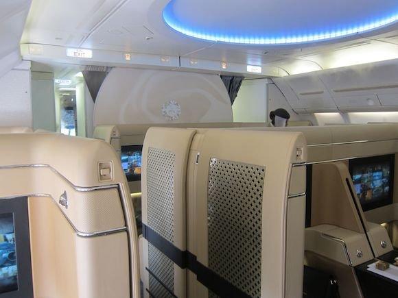 Etihad-First-Class-A340-020