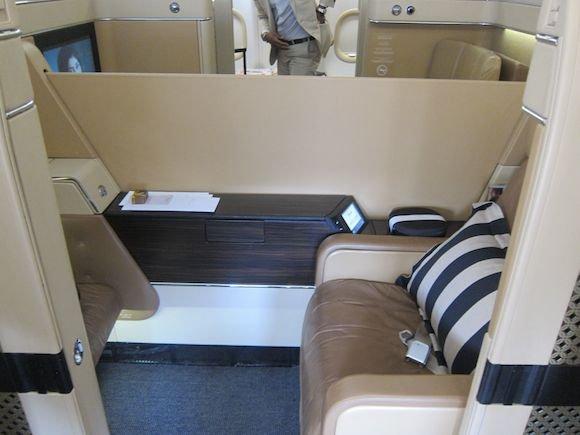 Etihad-First-Class-A340-021