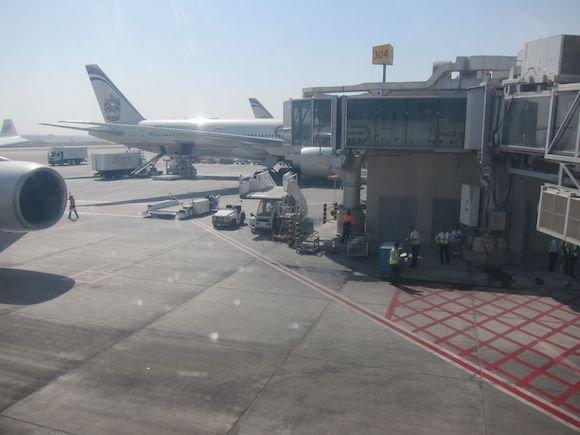 Etihad-First-Class-A340-031