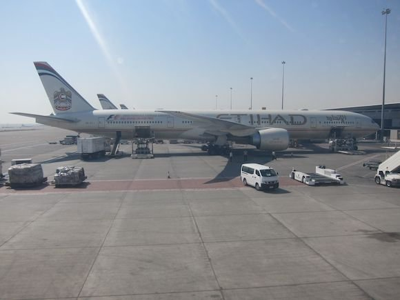 Etihad-First-Class-A340-032