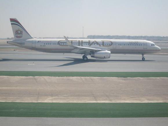 Etihad-First-Class-A340-037