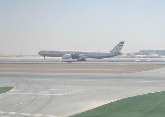 Etihad-First-Class-A340-038