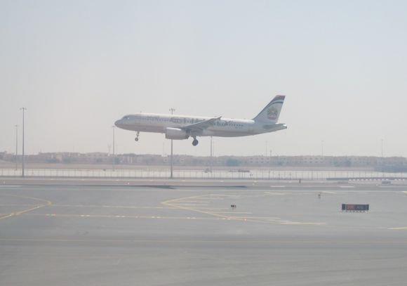 Etihad-First-Class-A340-039