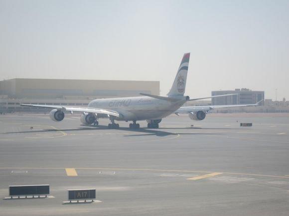 Etihad-First-Class-A340-040