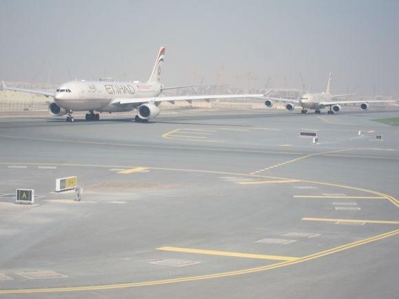 Etihad-First-Class-A340-041