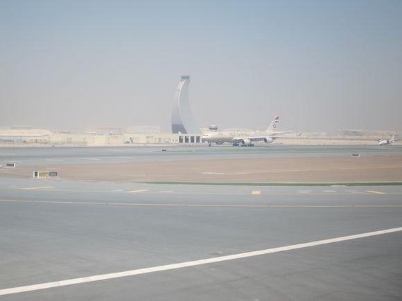 Etihad-First-Class-A340-044