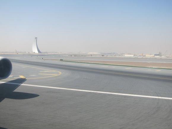 Etihad-First-Class-A340-045