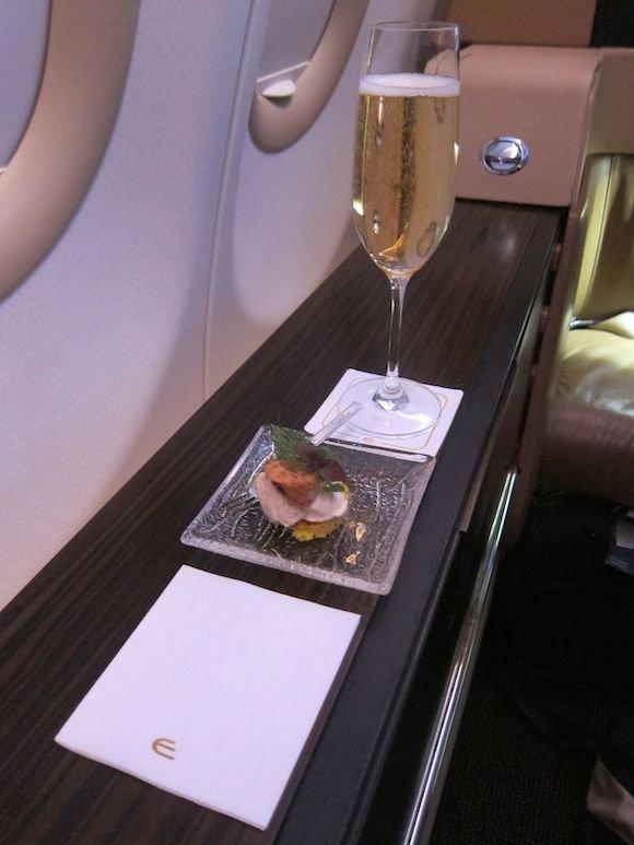 Etihad-First-Class-A340-061