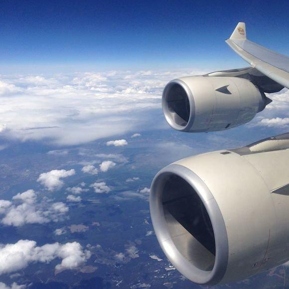 Etihad-First-Class-A340-085
