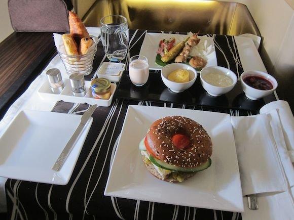 Etihad-First-Class-A340-090