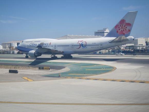 Etihad-First-Class-A340-106