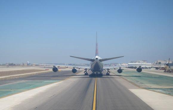 Etihad-First-Class-A340-107