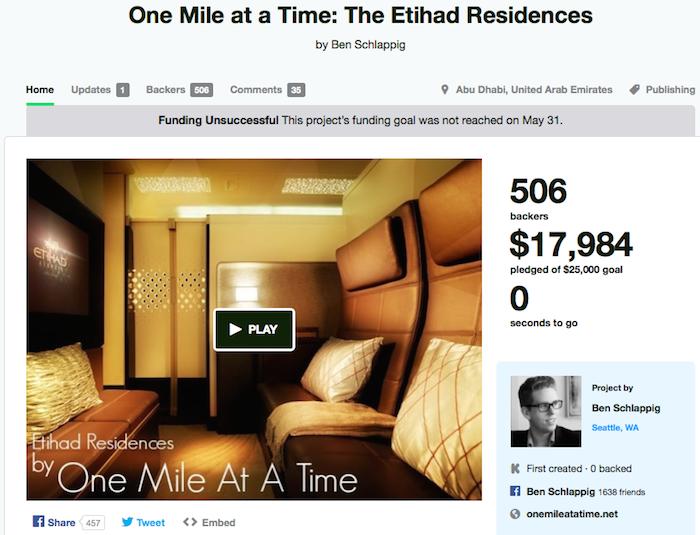 Etihad-Residences-Kickstarter