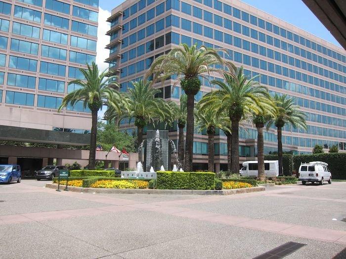 Grand-Hyatt-Tampa-01