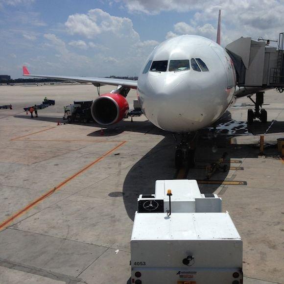 airberlin-business-class-A330-04