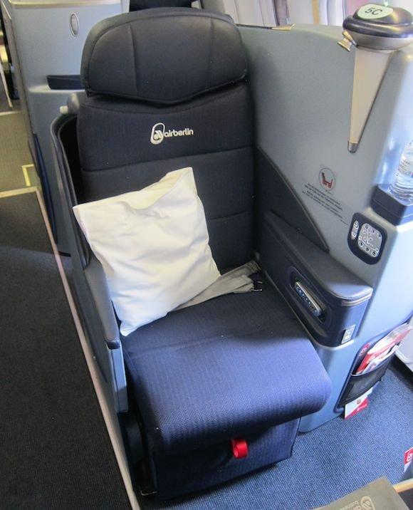 airberlin-business-class-A330-08