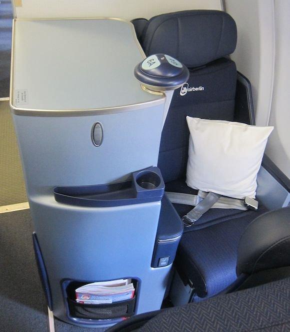 airberlin-business-class-A330-09