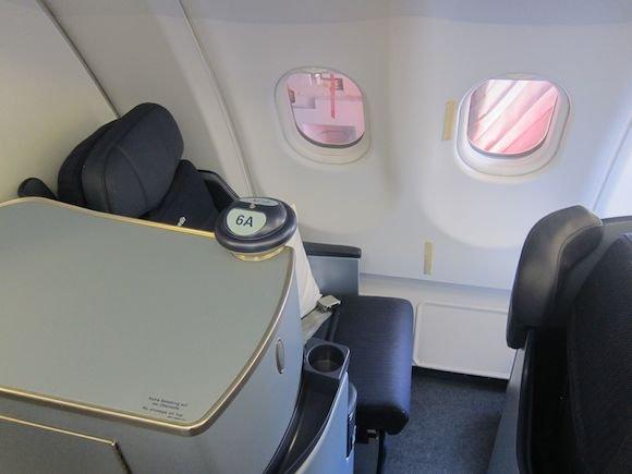 airberlin-business-class-A330-10