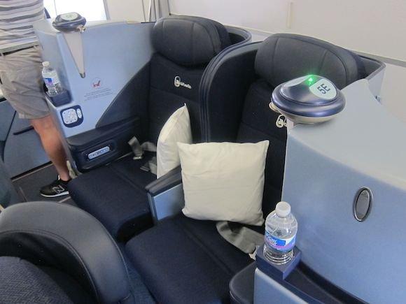airberlin-business-class-A330-11